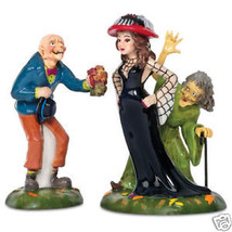 Department 56 Halloween Made for Each Other - €23,84 EUR