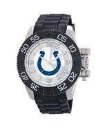 NFL Men's Beast Series Game Time Watch - Indian... - $65.00