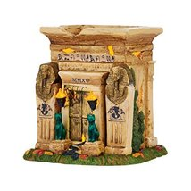 Department 56 2015 Accessory Halloween Village Rest in Peace, 5.12-Inch - €42,81 EUR