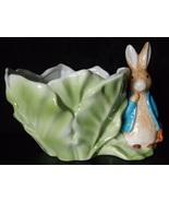 Beatrix potter planter thumbtall