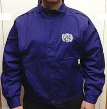 Lot of 12 New Men's I.S.P.O. Windbreaker Jacket M L XL Size - Mens Coat - $59.96