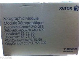 Xerox 113R00621 Xerographic Module for Docutech... - $213.84