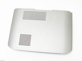 Dell Laser Printer 1700 1710 Right Cover Genuine Free Shipping - $22.76
