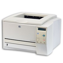 HP Laserjet 2300N Laser Printer Q2473A - Workgr... - $96.56