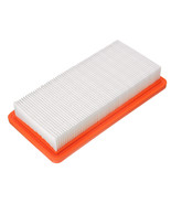Filter Replacement Filter Cleaner Part For Karcher DS5500 DS5600 DS5800 ... - $11.18