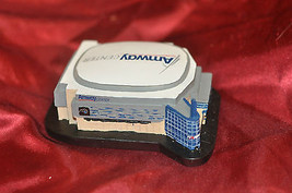 "Amway Center Inaugural Year 2010-2011 Harris 4""in. Action Figure Orlando... - $37.39"