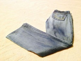 Rock  And Republic Jeans bootcut size 29 Ladies Women - $20.00