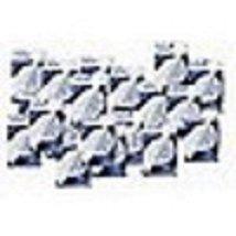 Dazzling White Teeth Whitening Pen, Dr. Fresh 12 Pack - $17.34