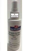 M811-0003 Scratch & Mar Resister Polish 4 Ounce... - $9.70