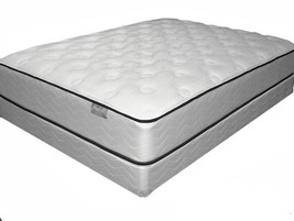 Universal Lancaster Pillow Top Mattress * King * Queen * Free Shipping * - £585.46 GBP+