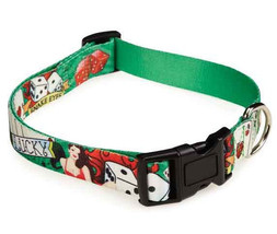 Smokin Aces Dog Collar Poker  Dog Collars Casua... - $6.99 - $10.99