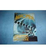 Andromeda #1 1977  Comic book - $5.99
