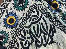 moon enchanted treasures floral charmed triple moon blue yellow white celtic pattern 3 thumb200