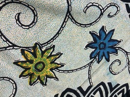 moon enchanted treasures floral charmed triple moon blue yellow white celtic pattern 4 thumb200