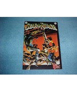 Star*Reach #11 1977 Comic Book - $5.99