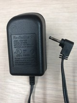 RadioShack UA-0603 AC Power Supply Adapter Charger Output: 6V AC 300mA        I4