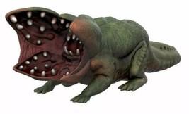 McFarlane Toys Stranger Things - Dart Squeezable Toy - $12.90
