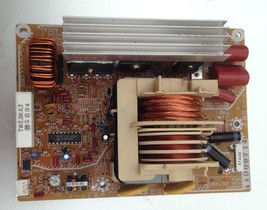 Panasonic Microwave High Voltage OEM Inverter A606Y4A00AP 4A009714 - $95.00