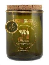 10 oz Chardonney [Kitchen]