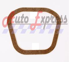 Honda GX120 4hp VALVE COVER  GASKET 4HP WATER PUMP ENGINE NEW - $3.85