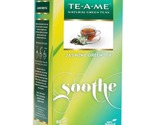 Te a me jasmine green tea  25 piece s  pack jasmine thumb155 crop