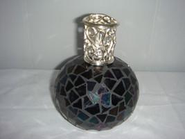 ALEXANDRIA CATALYTIC FRAGRANCE LAMP - ART FOR THE SENSES - NEW RETAIL $6... - $32.00