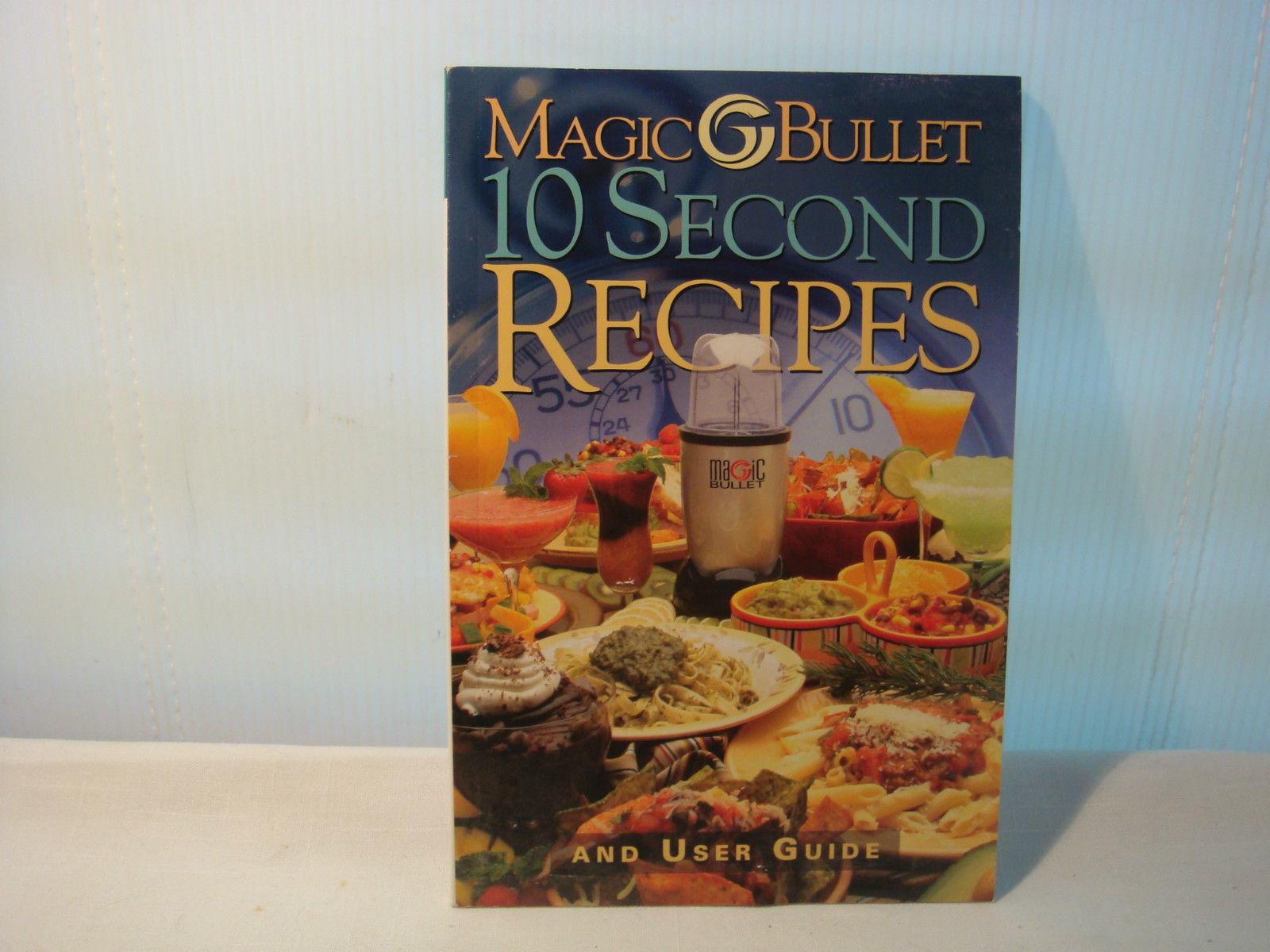 magic bullet instruction recipe manual and 49 similar items rh bonanza com westinghouse iq 1000 ii manual westinghouse iq 1000 ii owners manual