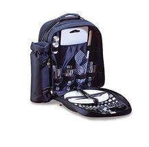 VERDUGO GIFT Picnic Backpack - $89.78