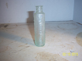 1840's Dr Thompson's Eye Water New London, Conn... - $40.00