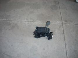 1799 shifter knob thumb200