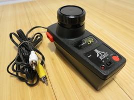 Jakks Pacific Atari Paddle Plug & Play TV Games 13 Games in 1 All In One - $18.49