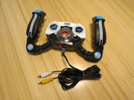 Star Wars Clone Wars Plug and Play Video Game Jakks Pacific TV Video Game - $23.23