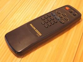 Magnavox N9276UD Remote Control Controller - $7.69