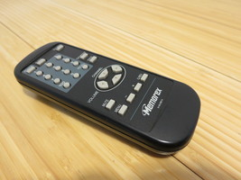 Original Memorex 6142-09102 Remote Control - $9.49