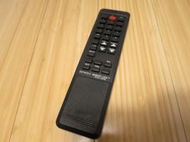 US Electronics Remote Control Model UXTV475-E, Memory Lock, Free Shipping - $8.59