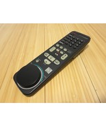 Nice Hitachi TV VCR Illuminated Remote Control VT-RM613A Free Shipping - $14.01