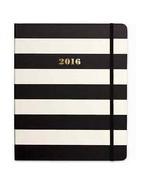 Planner Journal Notebook Set Gold Foil Accents Stylish Design Organizer ... - $91.82