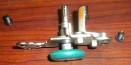 Elgin Zig Zag Model S1112 Automatic Bobbin Winder w/2 Mounting Screws - $10.00