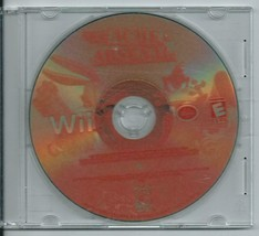 Looney Tunes: Acme Arsenal (Nintendo Wii, 2007, Game Only) - $5.45