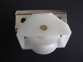 20 QTY: Small Cord Pulley for Roman, Pleated, or Australian Shades - $29.69