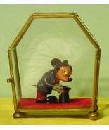 DOMAIN NAME(s) Unique - JewelsUSA.com JewelsUSA... - $256,410.00