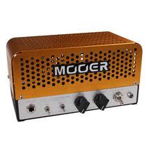 Mooer Audio Little Monster BM 5W Boutique Hand Made Tube Bass Guitar Amp Mini-He - $275.00