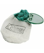 S58 Coleman 21A type-in ??static clip 21A132J - $14.17