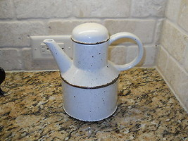 Midwinter Creation coffee pot - $24.70