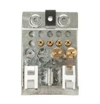 WB49X20297 GE Kit Lp Conversion Asm Genuine OEM WB49X20297 - $28.38