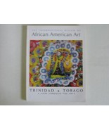 The International Review of African American Art (Vol. 8, No.'s 1 & 3) T... - $89.99