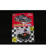 Racing Champions 1993 NASCAR Davey Allison Diecast Car1:64 - $14.80