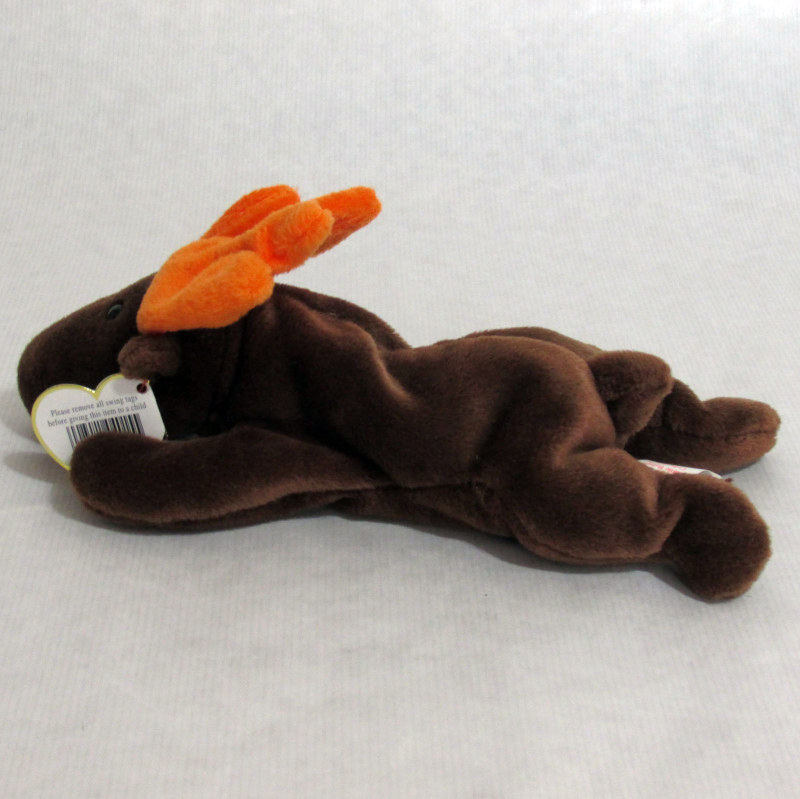 Image Result For Chocolate Moose Beanie Baby