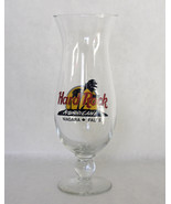 Hard Rock Cafe NIAGARA FALLS Barware Souvenir H... - $9.85
