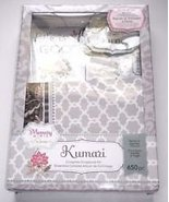 Kumari Memory Minis By Dena [Office Product] - $49.99